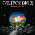 Nights In The Dark von California X. (2015)