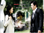 thumbnail 48 - Korean Drama from $12 Each Region ALL DVDs Your Pick, Combined Shipping $4
