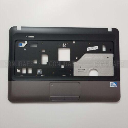 New//Original For HP 450 455 1000 Pavilion 14-e  Palmrest Touchpad 685762-001