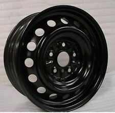 14 Inch 5 Lug Steel Wheel Rim Fits 1992 2000 Camry 39296t