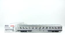 Märklin H0 43820 Klasse mit Gepäckraum   Neuware Steuerwagen 2