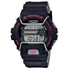 CASIO-G-SHOCK-GLS-6900-1DR-WATCH-FOR-MEN-COD-FREE-SHIPPING