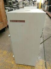 Hp Hewlett Packard 5965b Infrared Detector Sn2950a00424 T13 Ew