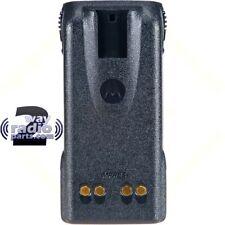 Real Impres Fresh Original Motorola Battery Xts2500 Xts1500 Mt Pr 1500 Nntn7335b
