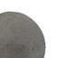 150mm-Discos-Mirka-Abranet-tipo-6-034-Pronet-abrasivo-Net-40-3000-Grit-10-Discos miniatura 2