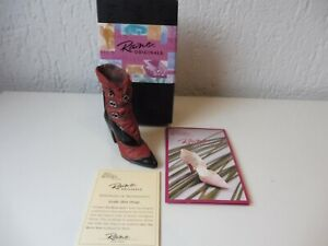 JUST-THE-RIGHT-SHOE-Snake-Skin-Wrap-25077