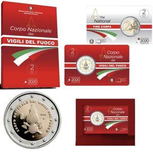2020-2-Euro-ITALIA-034-80-Corpo-Nazionale-dei-Vigili-del-Fuoco-034-FDC-Coincard