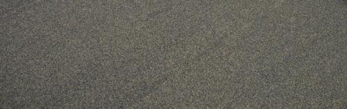 Gummikork 100cmx500cmx 2mm Trittschalldämmung Dämmunterlage Rollenkork 5 m²