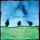 Danny Boy by Edward Simon (Piano)/Stephen Keogh/Phil Donkin (CD, Jul-2010, Simon)