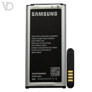 Original-Samsung-Akku-Galaxy-S5-mini-SM-G800-Battery-Accu-NFC-EB-BG800BBE