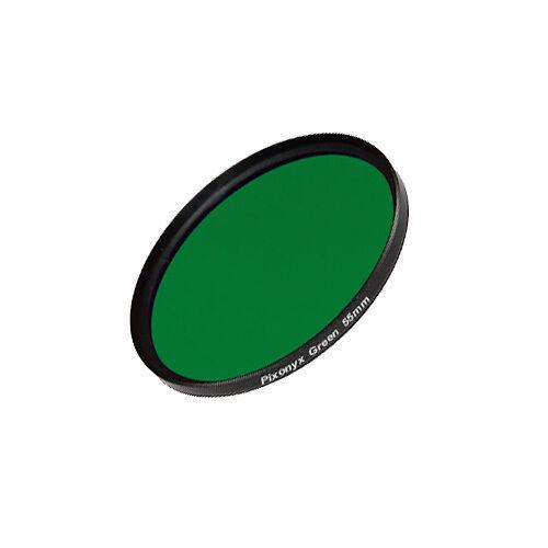 Filtros de color verde filtro filterbox 55mm 55mm