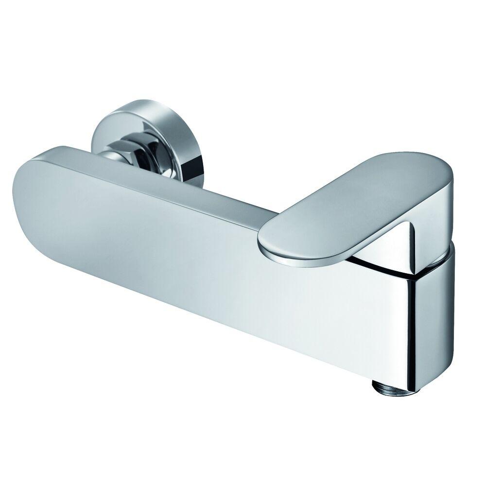 Duscharmatur Brausearmatur Badearmatur Mischbatterie Bad Dusche NQ33269C