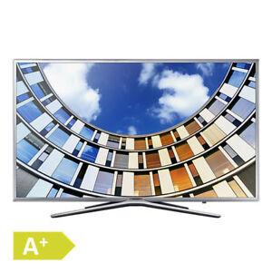 Samsung-UE-43M5670-108cm-43-Zoll-Full-HD-LED-Fernseher-Smart-TV-DVB-T2-PVR