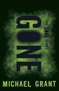 Gone-The-Gone-Series-Grant-Michael-New