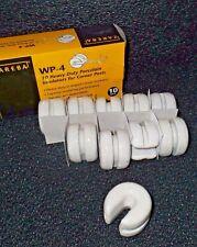Zareba WP6 Corner Post Ceramic Insulator