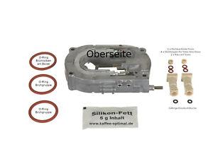 Boiler-Thermoblock-Heizung-Durchlauferhitzer-passend-fur-DeLonghi-ESAM-5-6mm