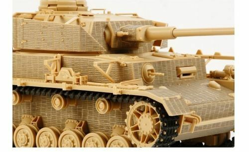 12650 Tamiya Zimmerit Coating Sheet for Tank Panzer IV Ausf.J 1:35 Art