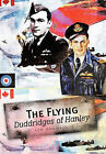The Flying Duddridges of Hanley by Lew Duddridge (Hardback, 2011)