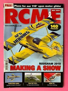 Rcm-amp-e-Magazin-May-2010-Enthaelt-Plan-Fuer-Rot-Ned