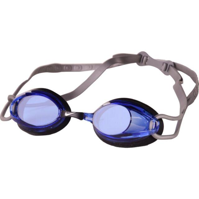 67c005b4ee4 Nike Swim Team Remora Mirror Goggles 007 Smoke