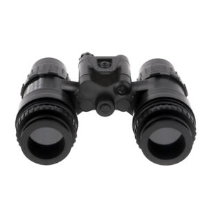 Tactical-Dummy-PVS-15-Night-Vision-Goggles-Model-No-Function-Kit-for-Display