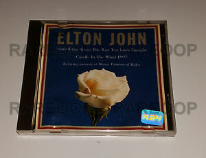 Diana-Tribute-Candle-in-the-Wind-1997-by-Elton-John-CD-MADE-IN-ARGENTINA