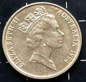 1994-AUSTRALIAN-5-CENT-COIN