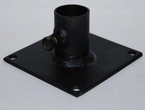 Komplettes SET SET SET Kaltrauchgenerator Kaltraucherzeuger Rauchgenerator Raucherzeuger c7ce12