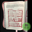 Biblia-Quinceanera-imitacion-piel-Rosa-Reina-valera-1960-GRABADO-NOMBRE-Y-FECHA thumbnail 6