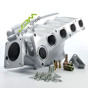 Intake-Manifold-for-Ford-Focus-C-Max-Mondeo-III-Duratec-Galaxy-2-0-2-3L-Engine