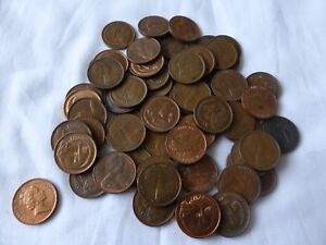 1-cent-coin-1c-any-5-coins-for-5-00-1970-1975-1977