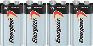 4-Energizer-Max-9V-9-Volt-Alkaline-Batteries-522-1604