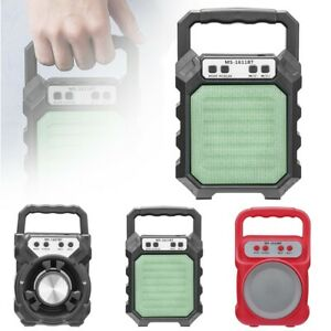 Portable-3D-Wireless-Blueteeth-Speaker-Outdoor-MP3-Music-Player-USB-TF-Aux-Input