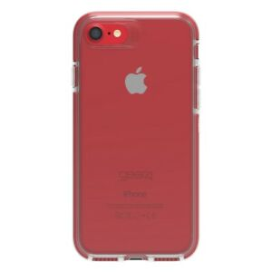 gear 4 iphone 8 case