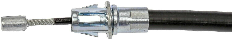Dorman C661121 Parking Brake Cable