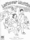 Left Over Muffins Big Math for Little Kids - Paperback Balfanz Robert 200