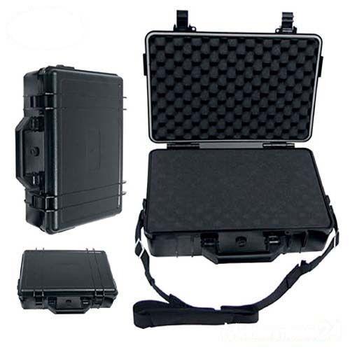 Kunststoffkoffer Kunststoffkoffer Kunststoffkoffer wasserdicht gepolsterter Koffer Waffenkoffer Laptopkoffer dicht a0e918