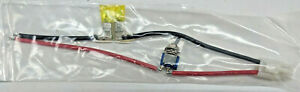 7.2v 8.4v BATTERY SWITCH HARNESS RC Electric Motor Model Airplane Car Boat Buggy