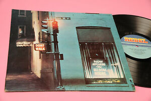 THE-SELDOM-SCENE-2LP-LIVE-AT-CELLAR-DOOR-ORIG-USA-1975-EX-GATEFOLD