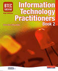 BTEC National IT Practitioners Book 2 by Pearson Education Limited (Paperback, 2007)
