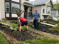 Retaining Wall Kijiji In Calgary Buy Sell Save With