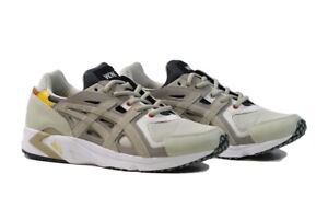 82f630c9 Details about BRAND NEW RARE AUTHENTIC ASICS Wood Wood X GEL-DS TRAINER OG  Size 10 *OBO*
