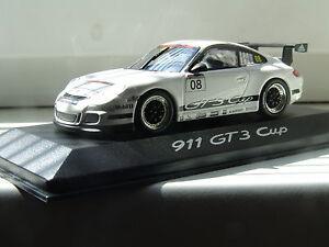 Minichamps WAP 02002418 Porsche 911 GT3 Cup #8 Presentation in OVP 1:43 - Wien, Österreich - Minichamps WAP 02002418 Porsche 911 GT3 Cup #8 Presentation in OVP 1:43 - Wien, Österreich