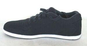 Details zu K1X Schuhe Sneaker LP Low Kickz black black