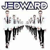 Jedward - Victory (2011)  CD NEW/SEALED  SPEEDYPOST