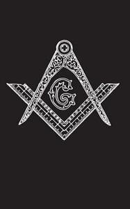 Freemasonry-Notebook-by-Kickazz-Notebooks-2015-Paperback