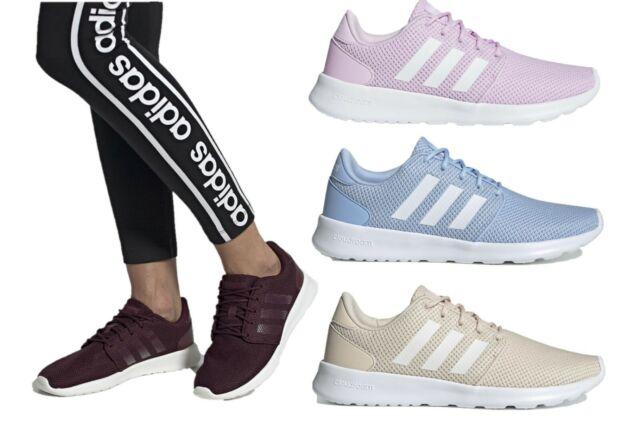 Women's Shoes SNEAKERS adidas Cloudfoam