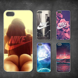 Details about 32 kinds Nike Iphone 7 case 5 5s 5c 6 plus 7 case 8 7+ 8+ X  XS XR XS MAX cover
