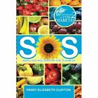 S.0.S. Simple Old Solution for Type 2 Diabetes by Pansy Elizabeth Clayton (Paperback / softback, 2013)
