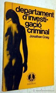DEPARTAMENT-D-INVESTIGACIO-CRIMINAL-JONATHAN-CRAIG